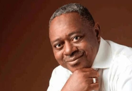 BREAKING: Ex-PPMC Managing Director, Suleiman Achimugu becomes first Nigerian to die from Coronavirus