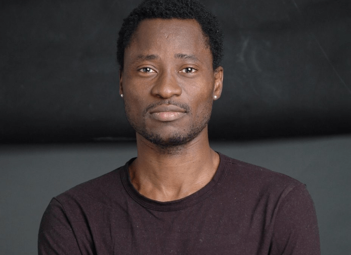 Gay Activist, Bisi Alimi lists Death options for Parents over Coronavirus