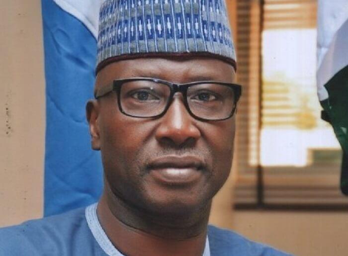 Buhari Cancels Trips As Nigeria Records Third Case Of Coronavirus