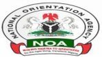 World Health Day: NOA Commends Healthcare Workers