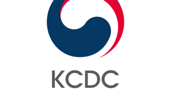 KCDC