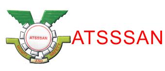 ATSSSAN