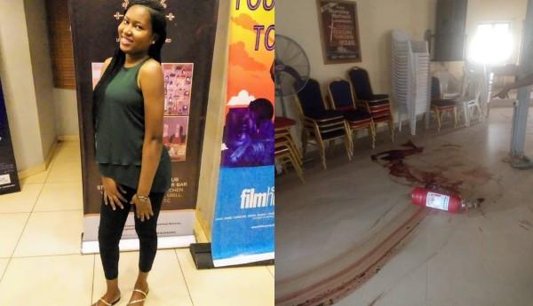 #JusticeForUwa: Autopsy shows murdered UNIBEN student was a Virgin - Attorney General