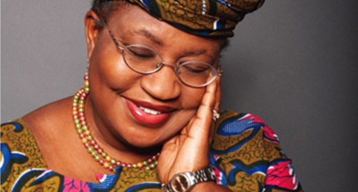 WTO accepts Okonjo-Iweala, Buhari's nominee for DG, shuns Egypt's protest
