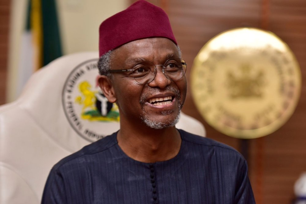 Kaduna Govt. Organizes 'Transit Shelter' For Victims Of Sexual Assault In The State