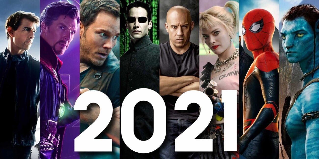 20 Movie Releases 20 Most Anticipated Movies   Entertainment ...
