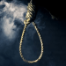 Man kills himself after finding out his two wives were cheating on him