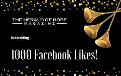 Herald of Hope on Facebook