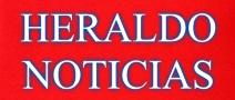 Heraldo Noticias