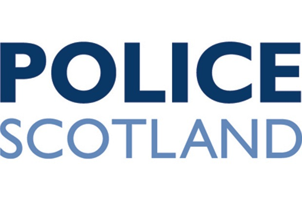 Image result for police scotland images