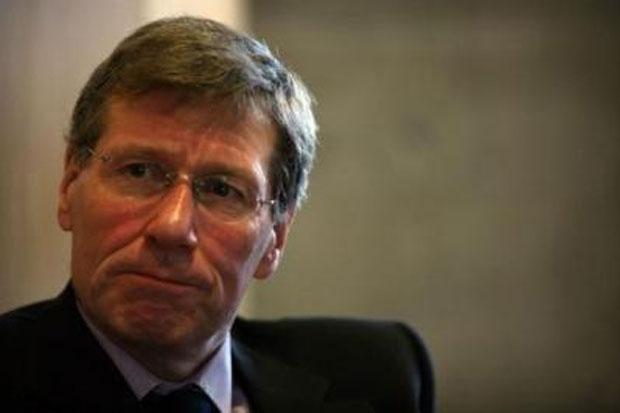 Former Justice Secretary calls for cannabis decriminalisation, drugs policy rethink