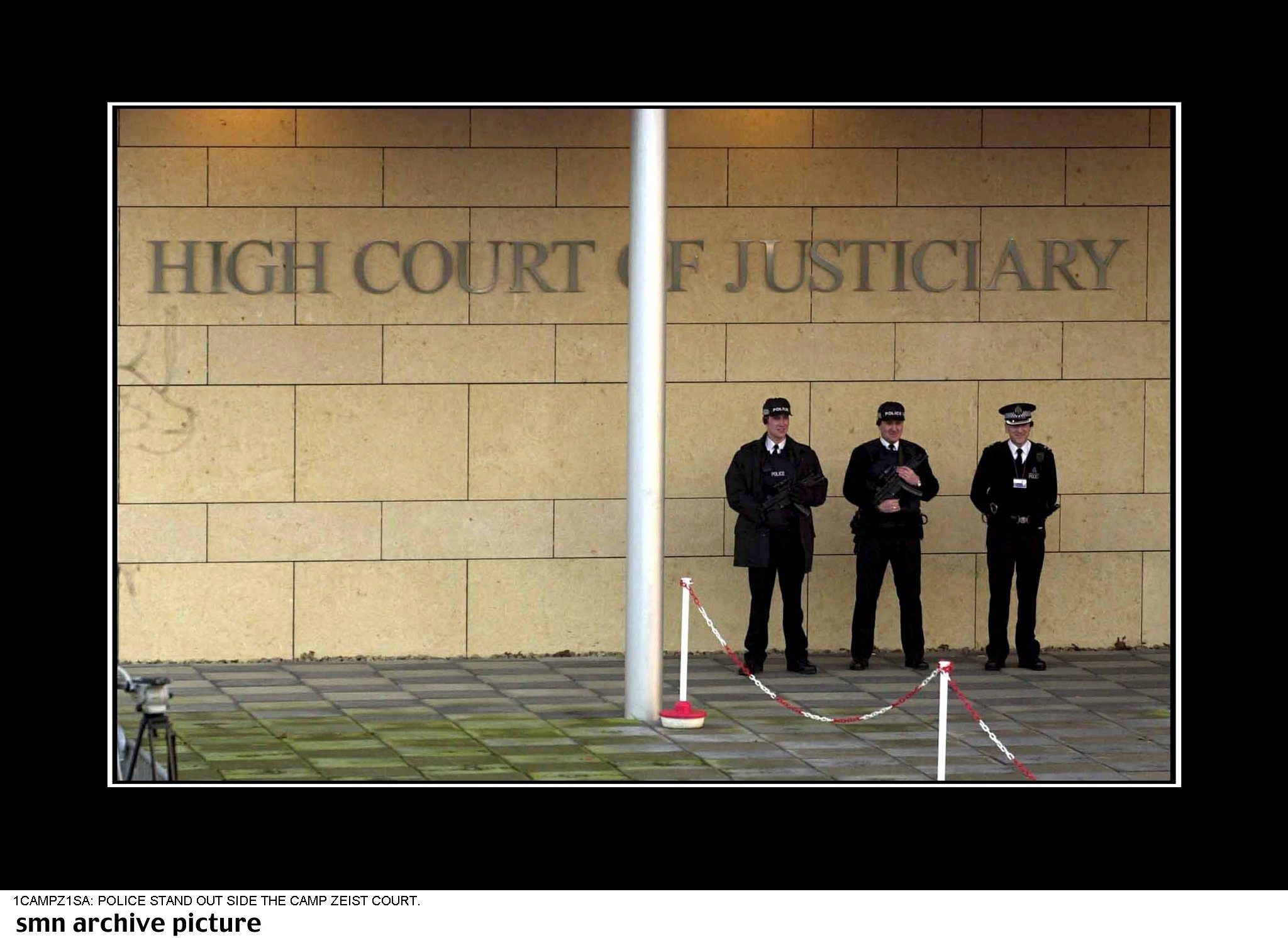 Image result for scottish justice court system images