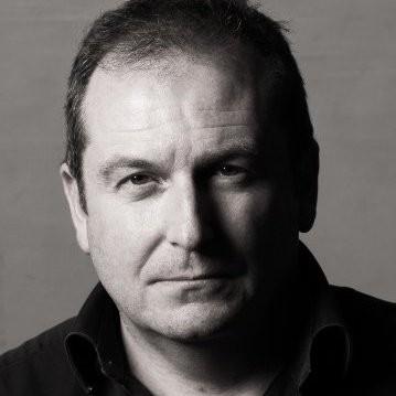 HeraldScotland: Stephen Breslin, managing director of the Glasgow Science Center