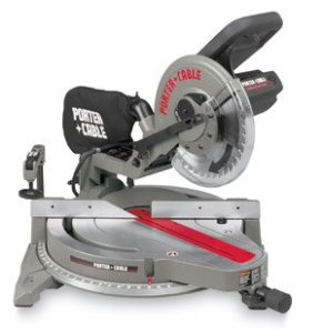Best Miter Saw reviews 2018