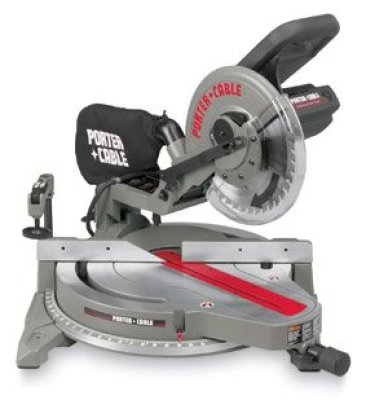 Best Miter Saw reviews 2019