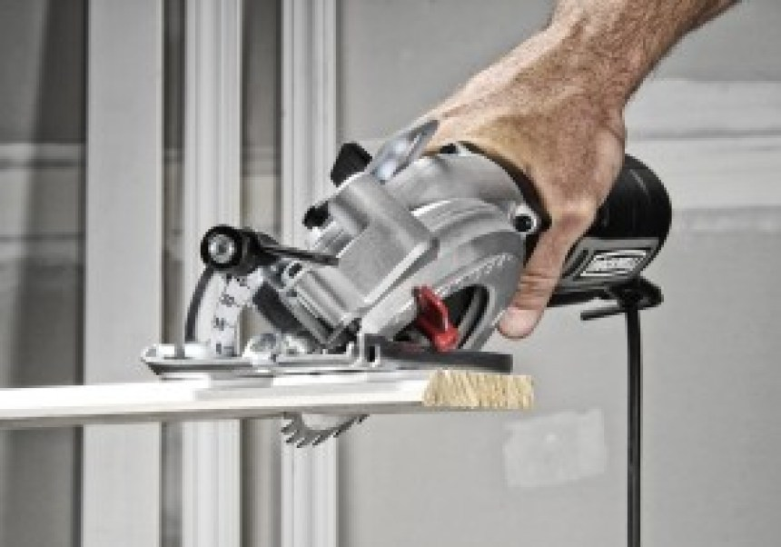 Best Mini Circular Saw 2019