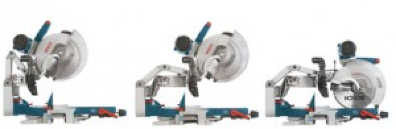 best miter saw for money