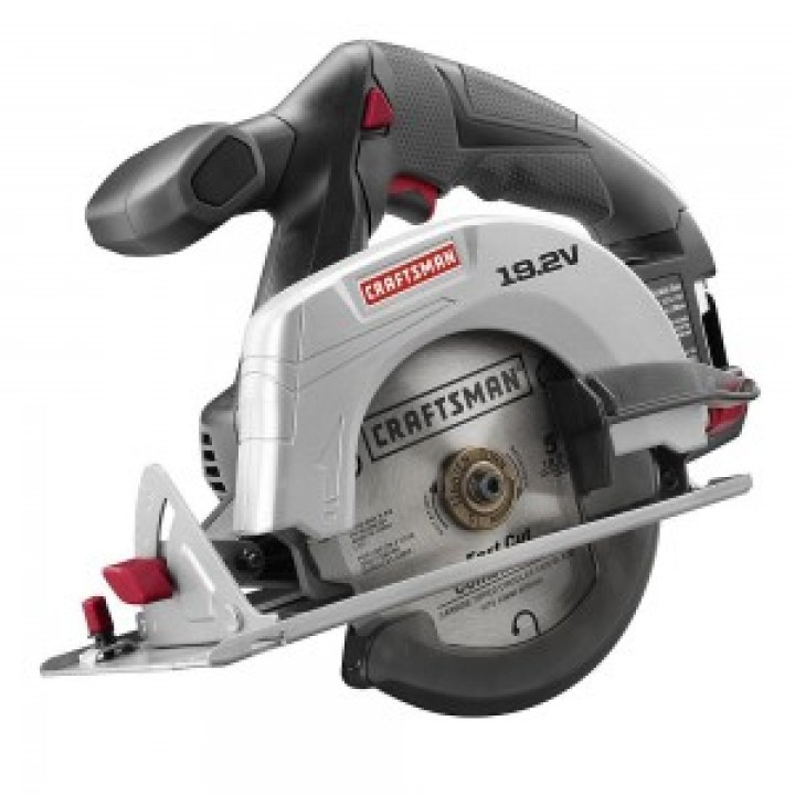 13 amp vs 15 amp circular saw