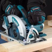 good beginner circular saw