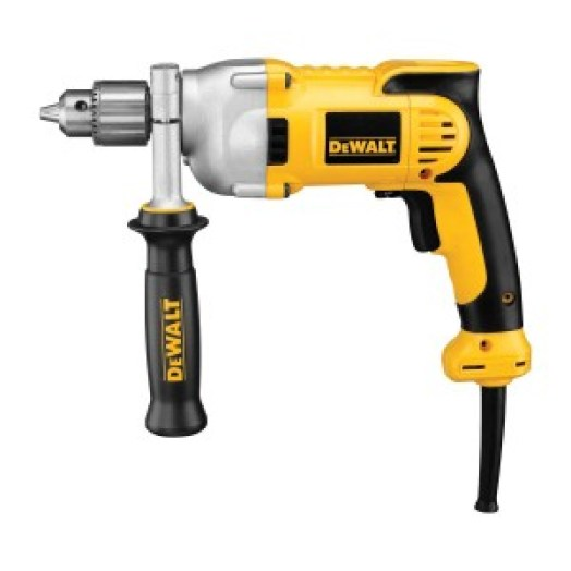 best corded drill reviews