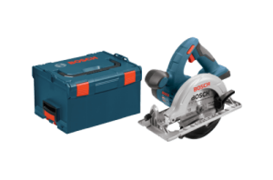 best construction cordless circular saw