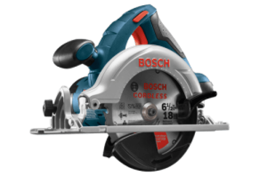 Best Cordless Circular Saw Review