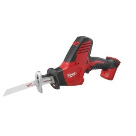 best cordless reciprocating saw 2019