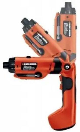 best cordless screwdriver stick driver