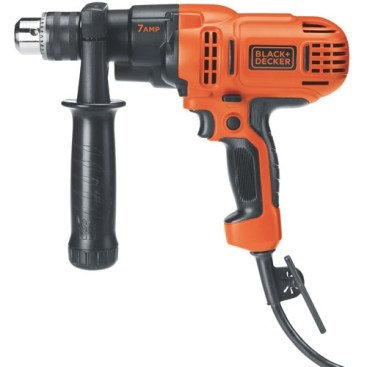 Best Corded Drill Under 100 review