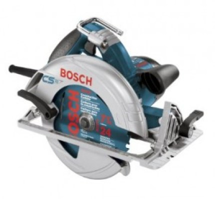 top rated Corded Circular Saw