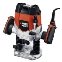 Best Power Tools for Woodworking Beginners