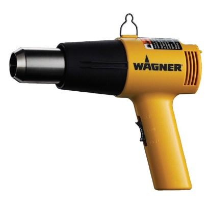 Best Heat Gun For Electronics