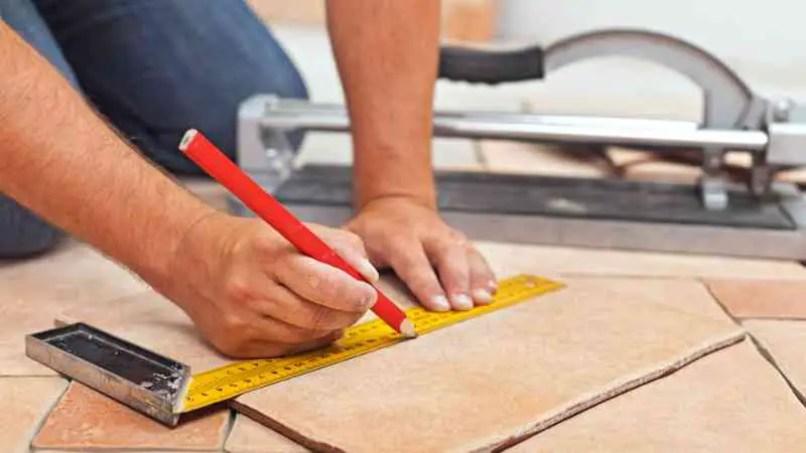 Tile Cutter Reviews