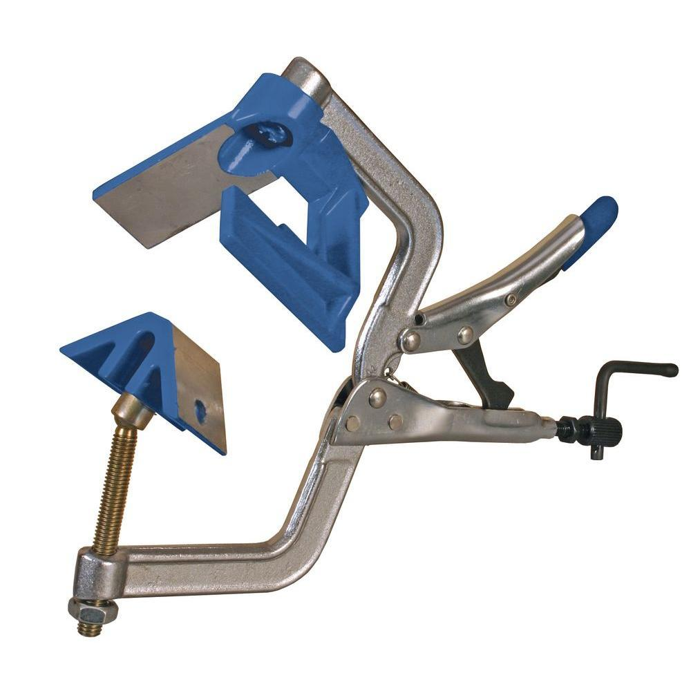 best c clamp for woodworking