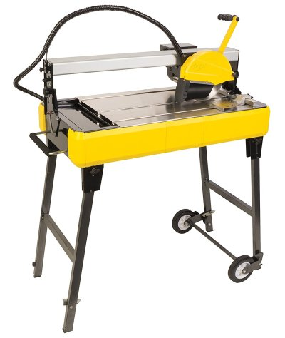 best tile saw for the money 2019