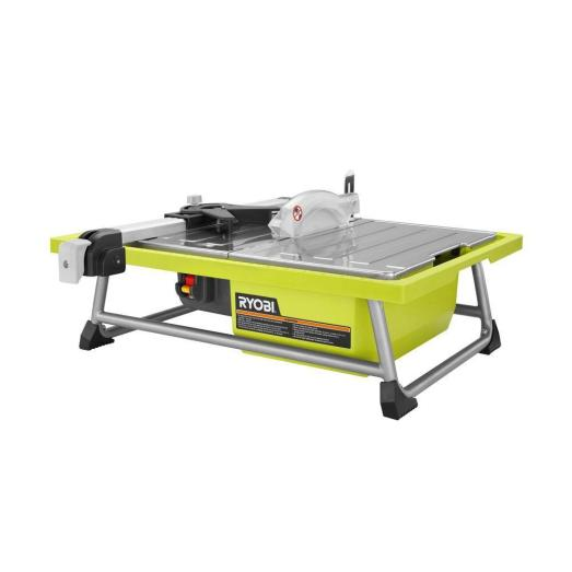 Best tile saw 2020