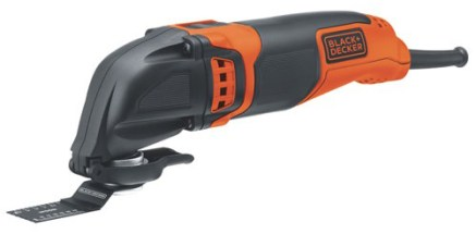 best oscillating tools