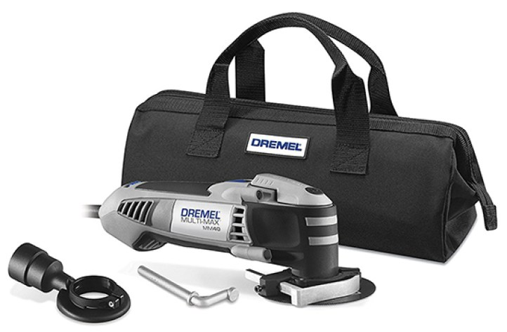 best oscillating tools reviews 2019