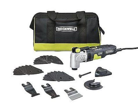 best cordless multi tool 2017