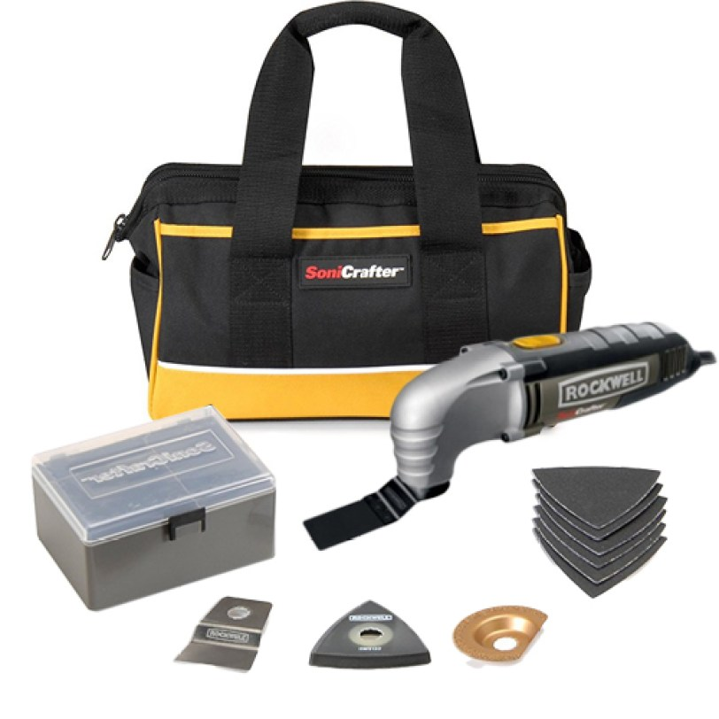 best blades for oscillating tools