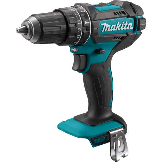 best 18v cordless drill 2018