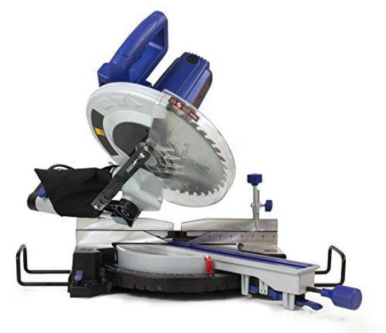 12 inch miter saw reviews 2018