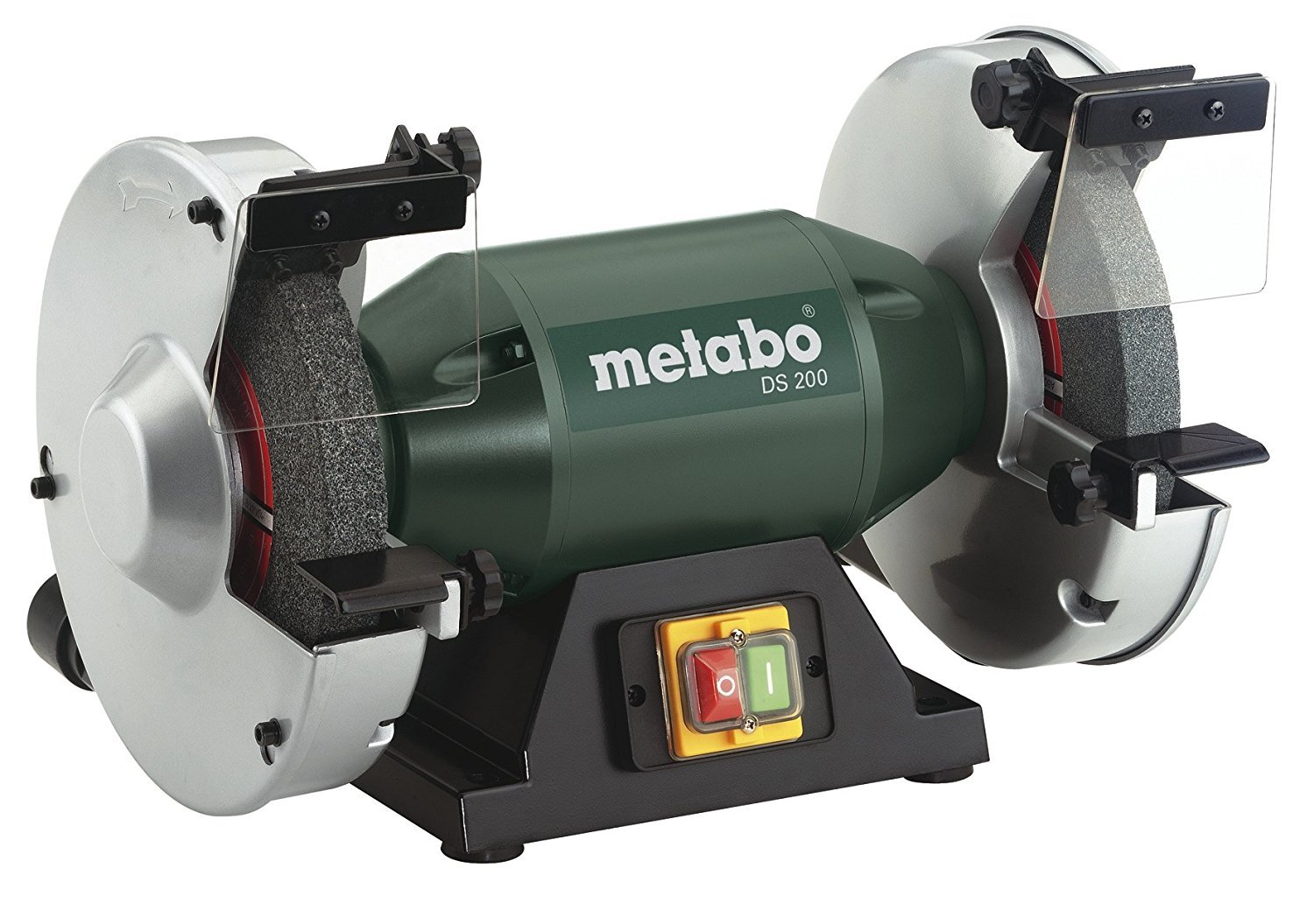 best variable speed bench grinder