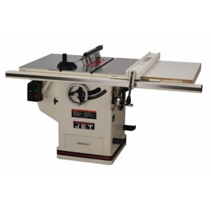 best budget cabinet table saw