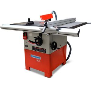 Top 17 Best Cabinet Table Saws Reviewed Some Under 1000
