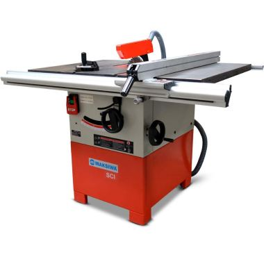 Best Cabinet Table Saw under 1000