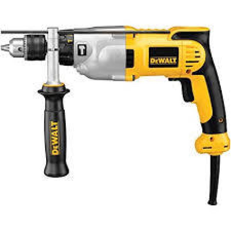 corded hammer drill 2019