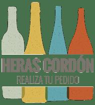 Venta vinos online Heras Cordón