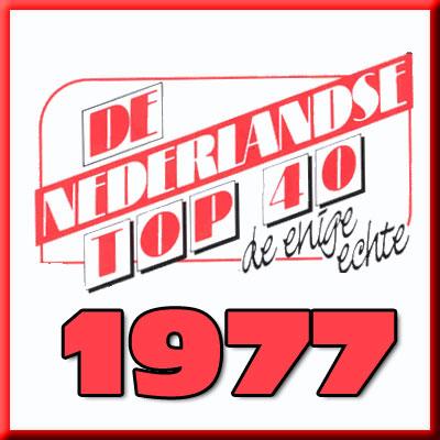 Jaarlijst 1977