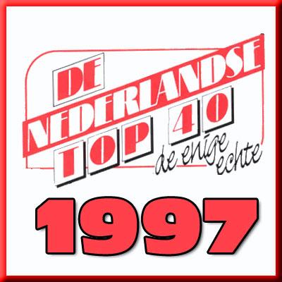 Jaarlijst 1997